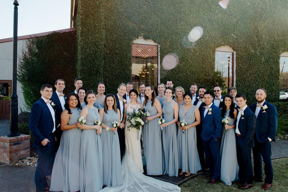 casperwedding-texasweddings-houstonweddings-oldedobbestation-montgomerytx-montgomeryweddings-bride-groom-bridalparty-weddingdress-60.jpg