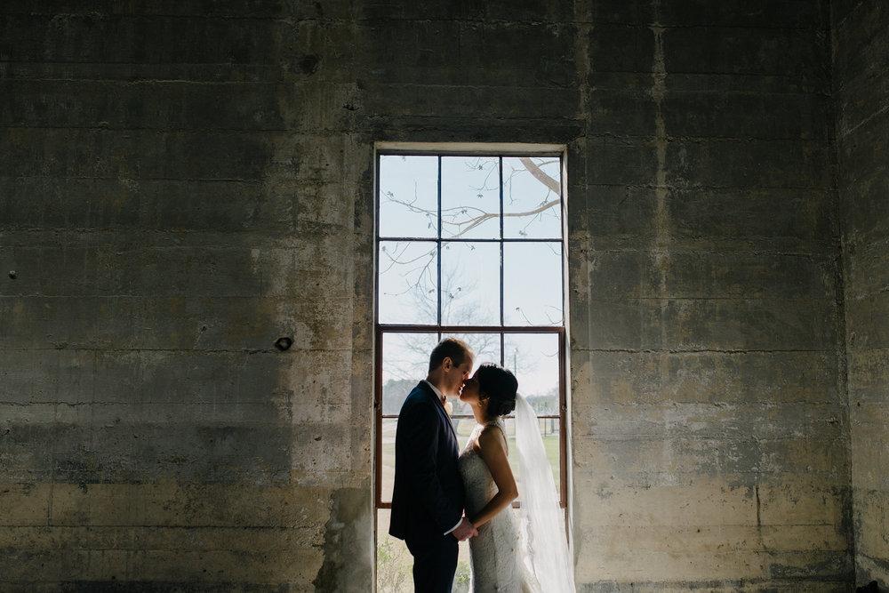 casperwedding-texasweddings-houstonweddings-oldedobbestation-montgomerytx-montgomeryweddings-bride-groom-bridalparty-weddingdress-65.jpg