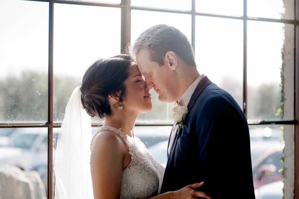 casperwedding-texasweddings-houstonweddings-oldedobbestation-montgomerytx-montgomeryweddings-bride-groom-bridalparty-weddingdress-68.jpg