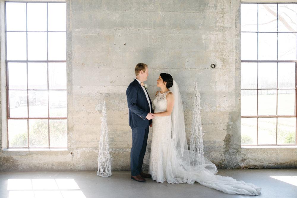 casperwedding-texasweddings-houstonweddings-oldedobbestation-montgomerytx-montgomeryweddings-bride-groom-bridalparty-weddingdress-67.jpg