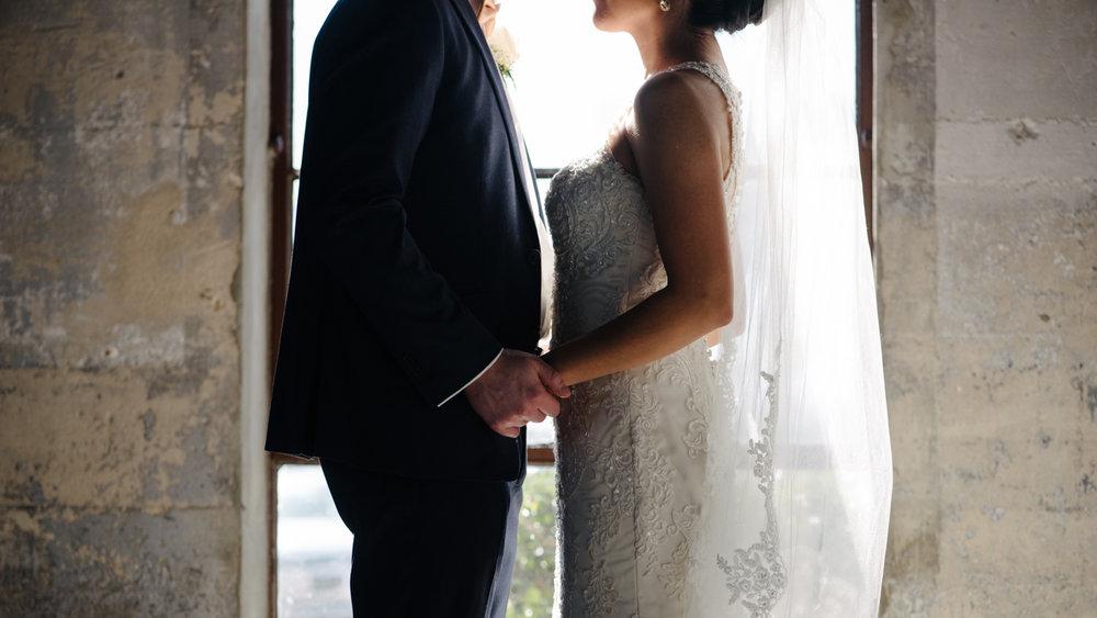 casperwedding-texasweddings-houstonweddings-oldedobbestation-montgomerytx-montgomeryweddings-bride-groom-bridalparty-weddingdress-69.jpg