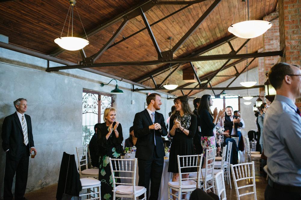 casperwedding-texasweddings-houstonweddings-oldedobbestation-montgomerytx-montgomeryweddings-bride-groom-bridalparty-weddingdress-74.jpg