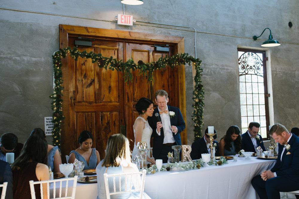 casperwedding-texasweddings-houstonweddings-oldedobbestation-montgomerytx-montgomeryweddings-bride-groom-bridalparty-weddingdress-75.jpg