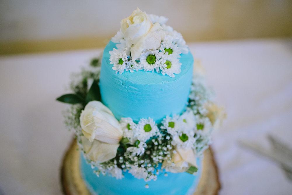 casperwedding-texasweddings-houstonweddings-oldedobbestation-montgomerytx-montgomeryweddings-bride-groom-bridalparty-weddingdress-78.jpg