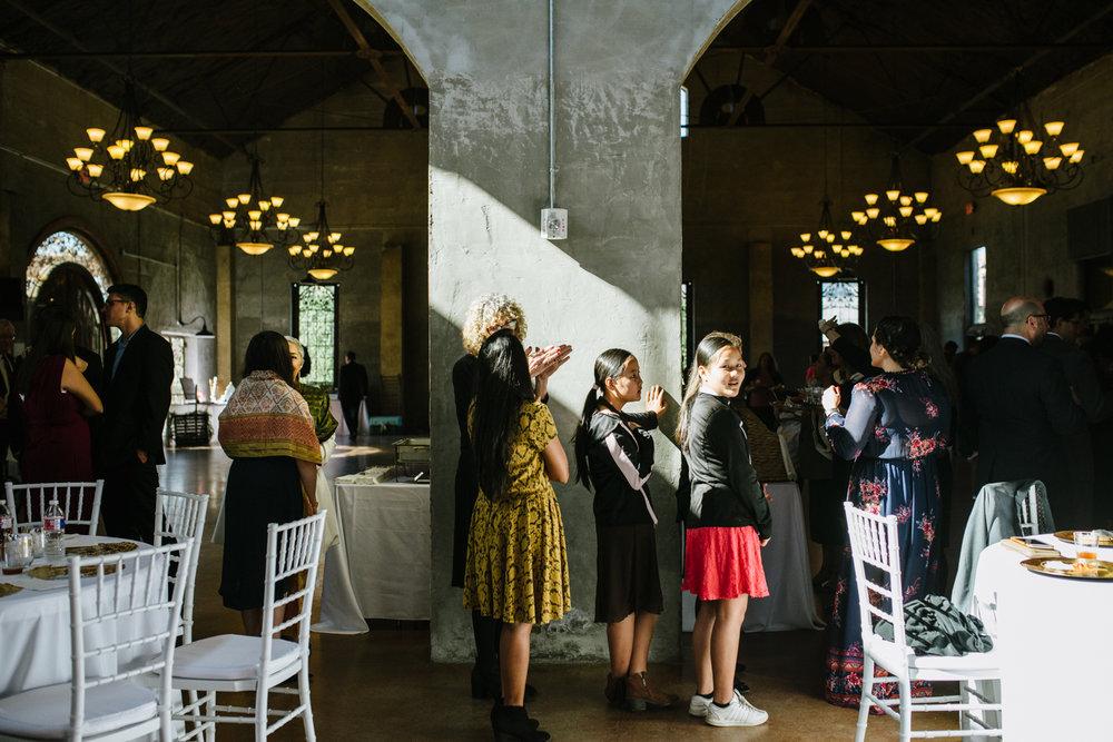 casperwedding-texasweddings-houstonweddings-oldedobbestation-montgomerytx-montgomeryweddings-bride-groom-bridalparty-weddingdress-77.jpg