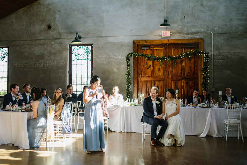 casperwedding-texasweddings-houstonweddings-oldedobbestation-montgomerytx-montgomeryweddings-bride-groom-bridalparty-weddingdress-80.jpg