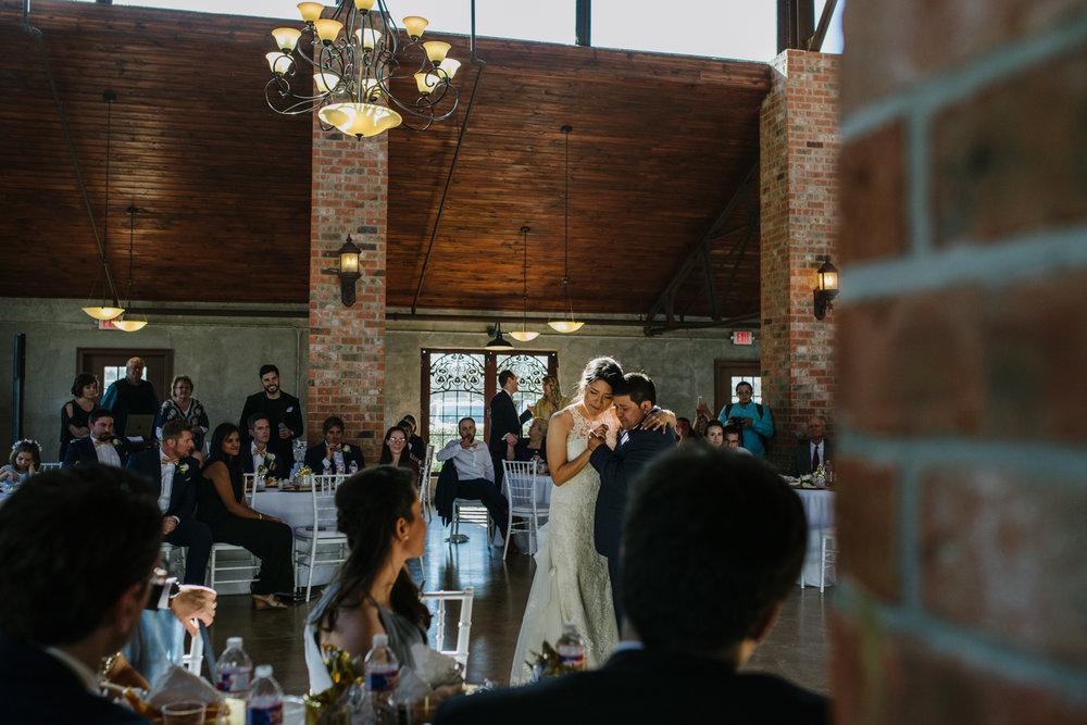 casperwedding-texasweddings-houstonweddings-oldedobbestation-montgomerytx-montgomeryweddings-bride-groom-bridalparty-weddingdress-83.jpg