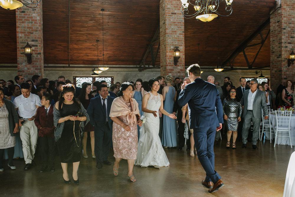 casperwedding-texasweddings-houstonweddings-oldedobbestation-montgomerytx-montgomeryweddings-bride-groom-bridalparty-weddingdress-84.jpg