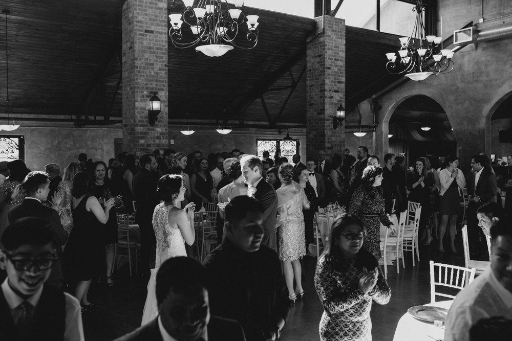 casperwedding-texasweddings-houstonweddings-oldedobbestation-montgomerytx-montgomeryweddings-bride-groom-bridalparty-weddingdress-85.jpg