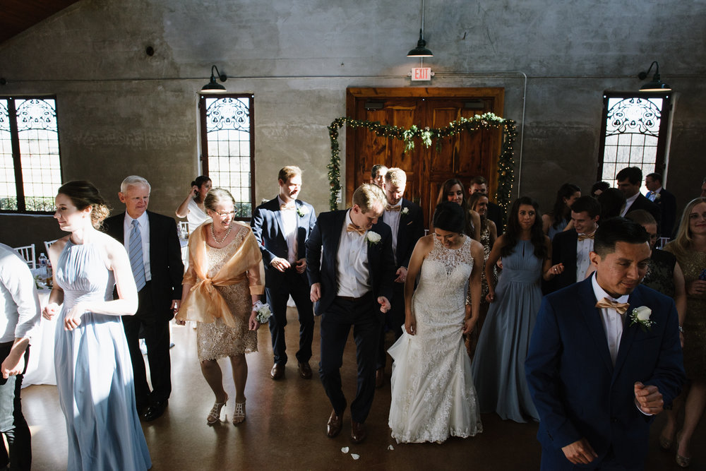 casperwedding-texasweddings-houstonweddings-oldedobbestation-montgomerytx-montgomeryweddings-bride-groom-bridalparty-weddingdress-87.jpg