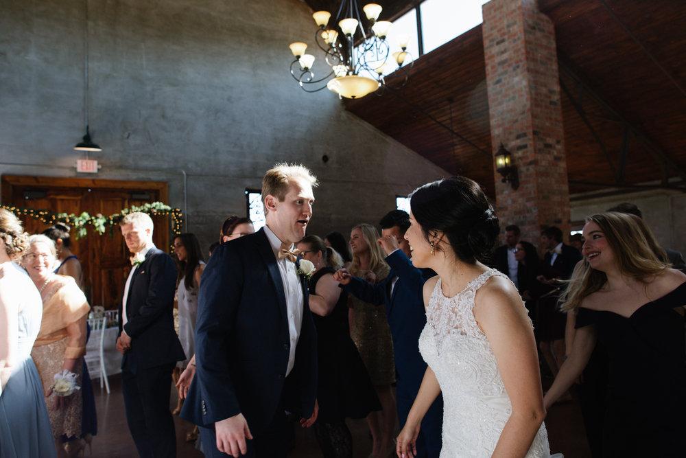 casperwedding-texasweddings-houstonweddings-oldedobbestation-montgomerytx-montgomeryweddings-bride-groom-bridalparty-weddingdress-88.jpg