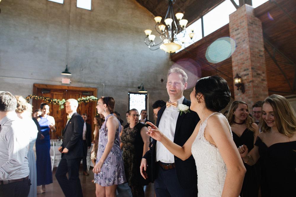 casperwedding-texasweddings-houstonweddings-oldedobbestation-montgomerytx-montgomeryweddings-bride-groom-bridalparty-weddingdress-89.jpg