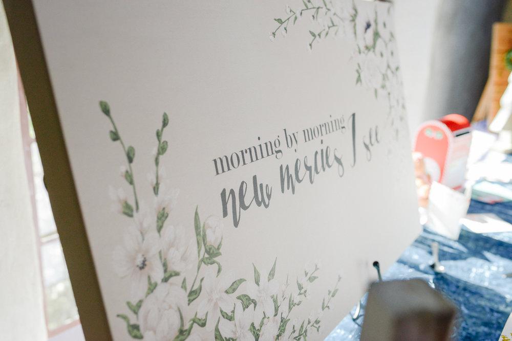 casperwedding-texasweddings-houstonweddings-oldedobbestation-montgomerytx-montgomeryweddings-bride-groom-bridalparty-weddingdress-93.jpg