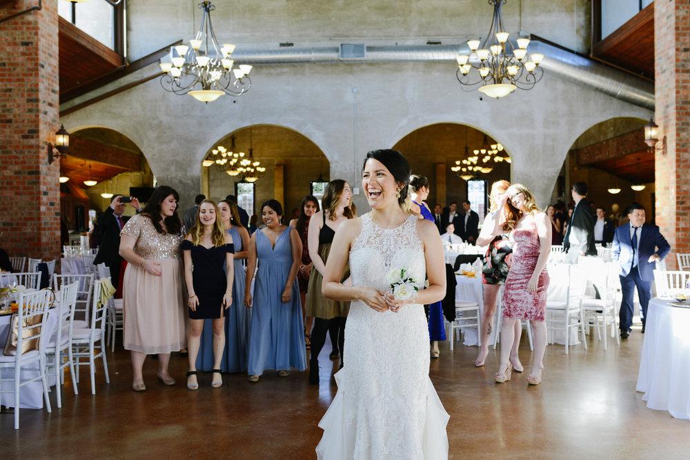 casperwedding-texasweddings-houstonweddings-oldedobbestation-montgomerytx-montgomeryweddings-bride-groom-bridalparty-weddingdress-94.jpg