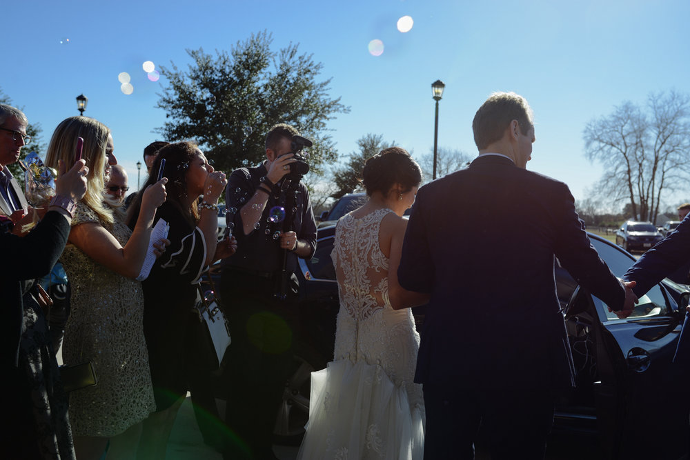 casperwedding-texasweddings-houstonweddings-oldedobbestation-montgomerytx-montgomeryweddings-bride-groom-bridalparty-weddingdress-98.jpg