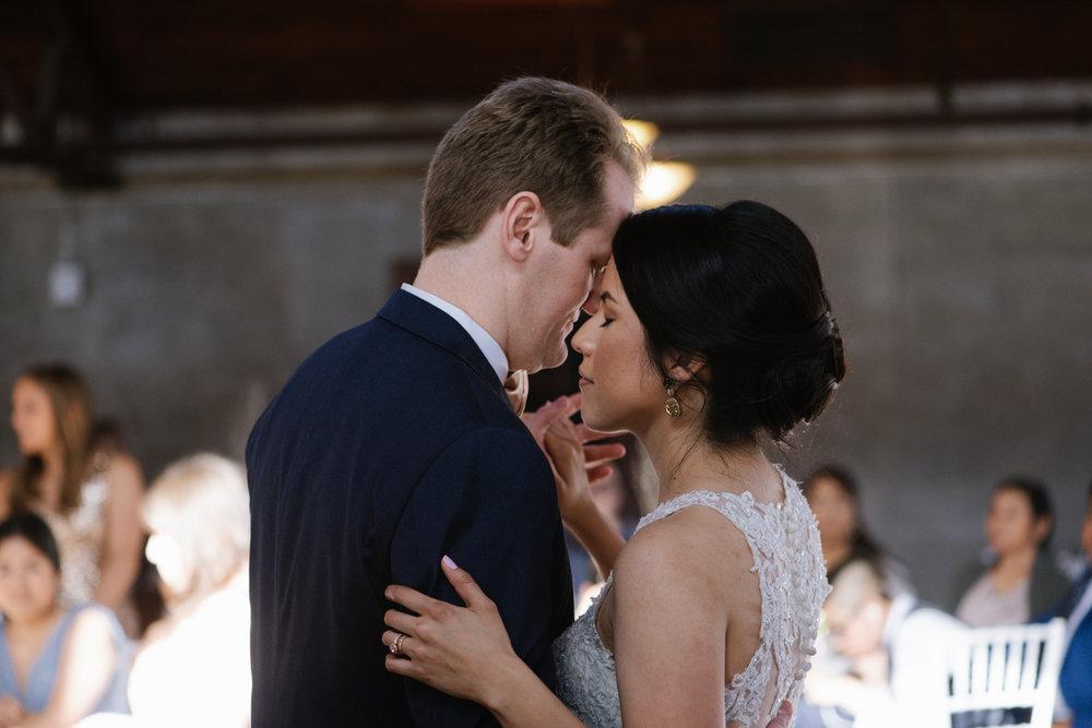 casperwedding-texasweddings-houstonweddings-oldedobbestation-montgomerytx-montgomeryweddings-bride-groom-bridalparty-weddingdress-97.jpg