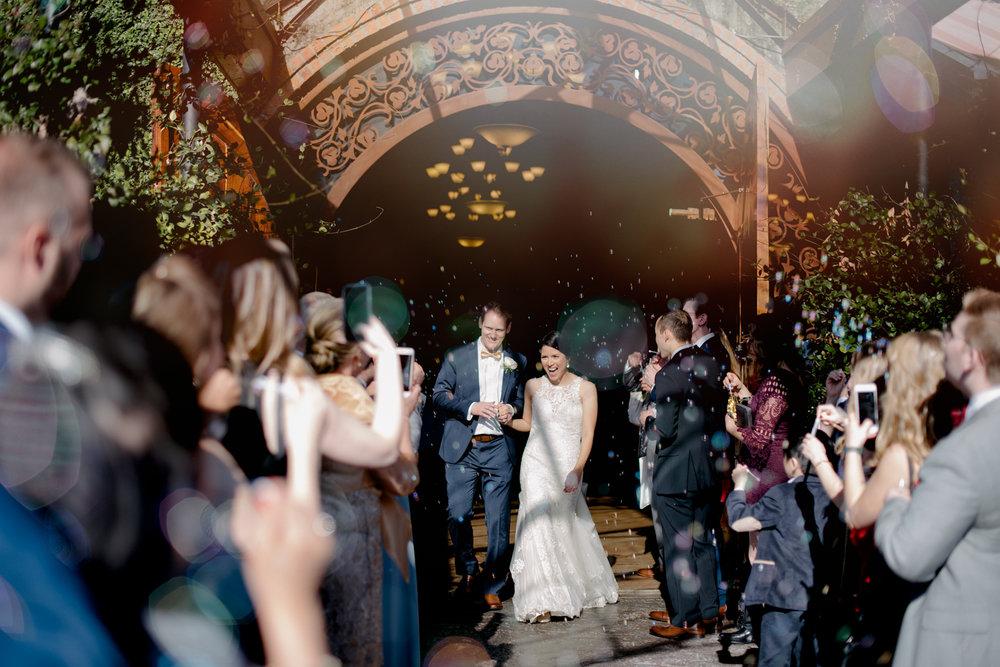 casperwedding-texasweddings-houstonweddings-oldedobbestation-montgomerytx-montgomeryweddings-bride-groom-bridalparty-weddingdress-99.jpg