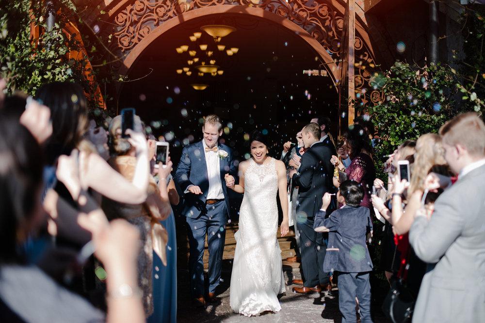 casperwedding-texasweddings-houstonweddings-oldedobbestation-montgomerytx-montgomeryweddings-bride-groom-bridalparty-weddingdress-100.jpg