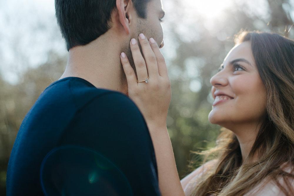 engagementsession-houstonweddings-houstonengagementsessions-texasdweddings-riceuniversity-memorialhermannpark-stephanieandkevin-11.jpg
