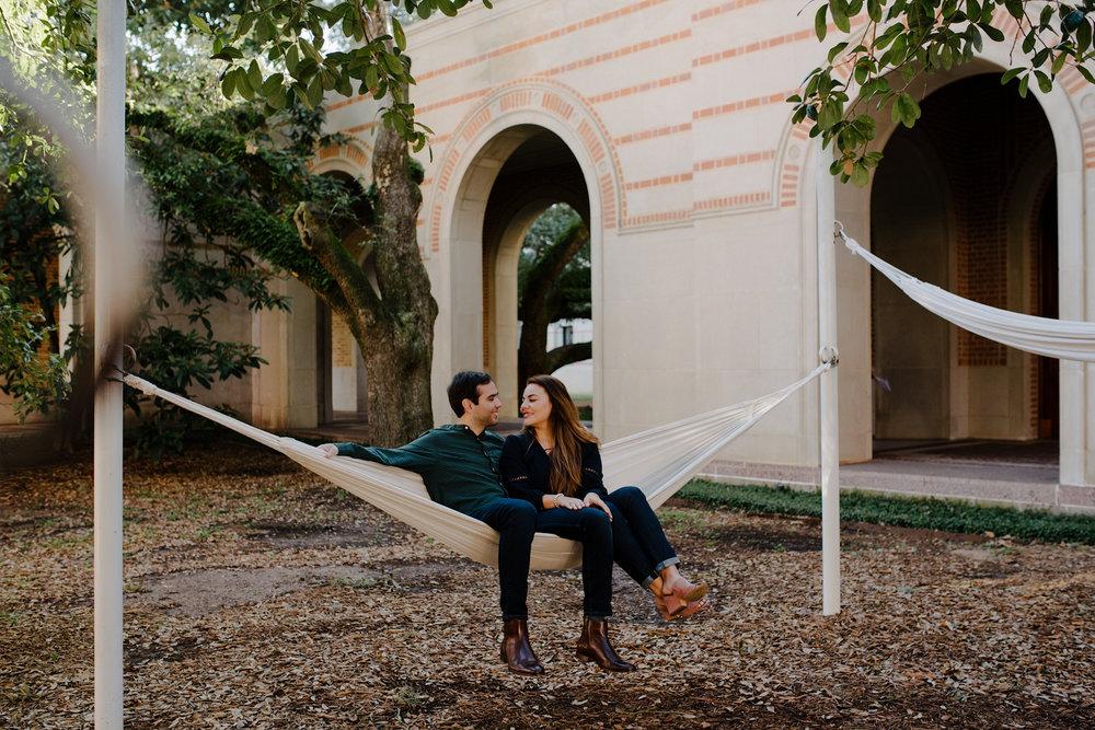 engagementsession-houstonweddings-houstonengagementsessions-texasdweddings-riceuniversity-memorialhermannpark-stephanieandkevin-17.jpg