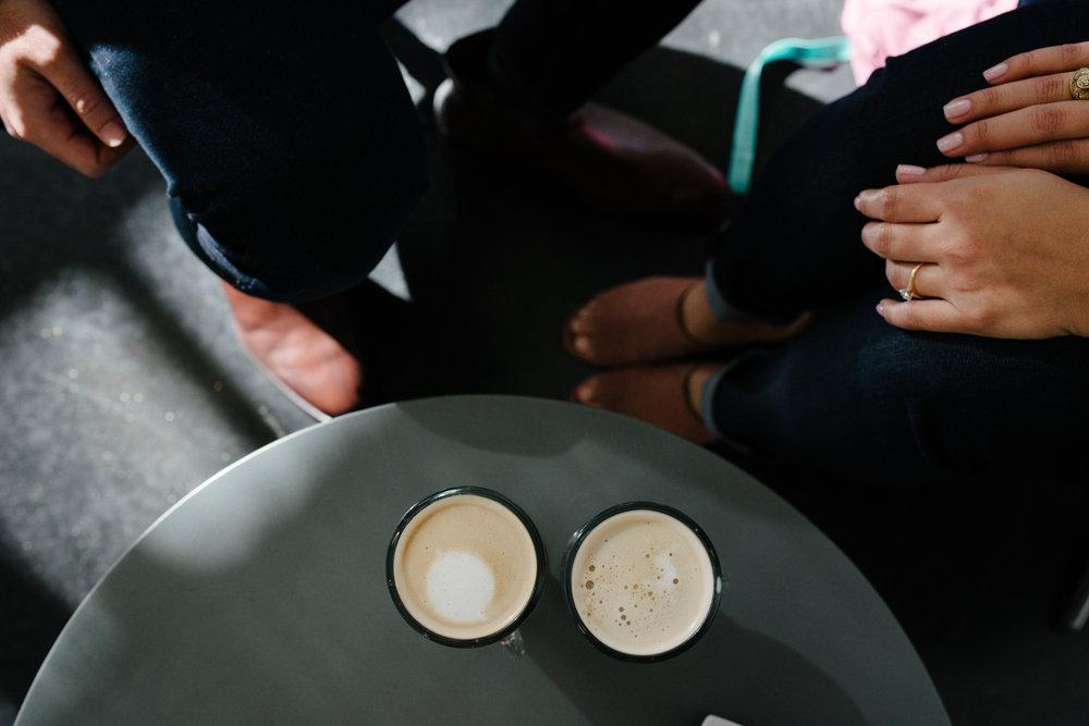 engagementsession-houstonweddings-houstonengagementsessions-texasdweddings-riceuniversity-memorialhermannpark-stephanieandkevin-26.jpg