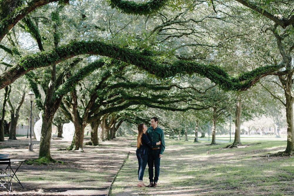 engagementsession-houstonweddings-houstonengagementsessions-texasdweddings-riceuniversity-memorialhermannpark-stephanieandkevin-27.jpg