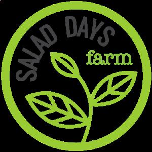 SaladDaysFarmLogo_Full