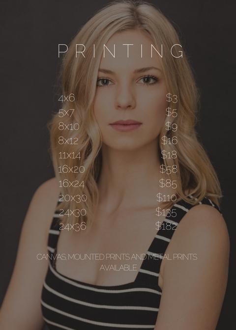 A LA CARTE Back_Printing.jpg