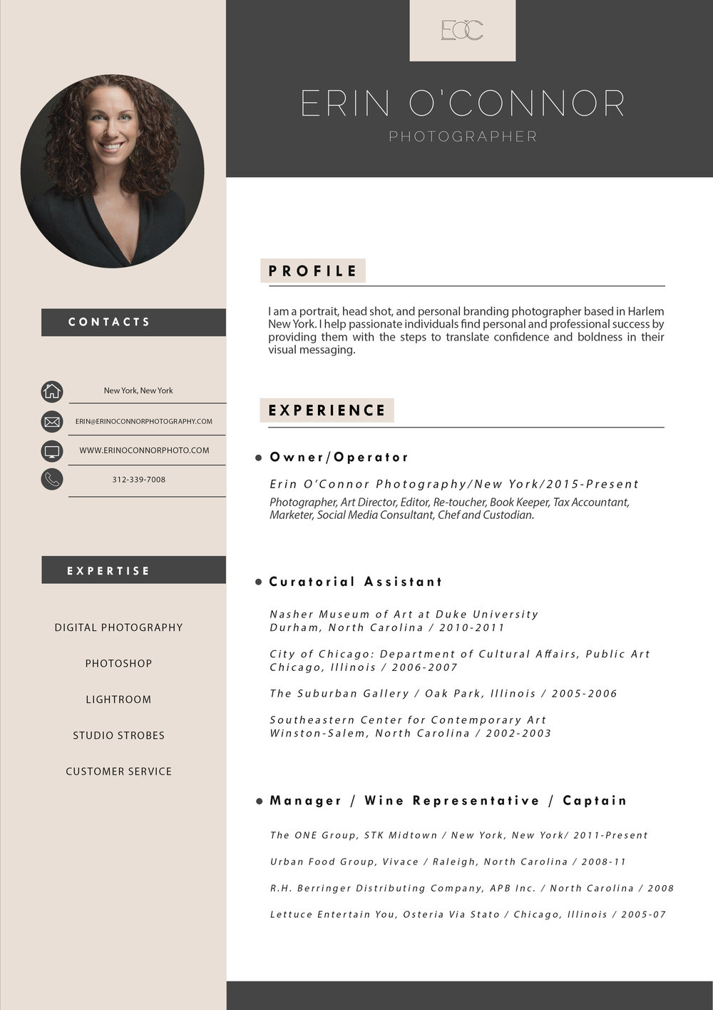 Resume-eophotonyc-1of2.jpg