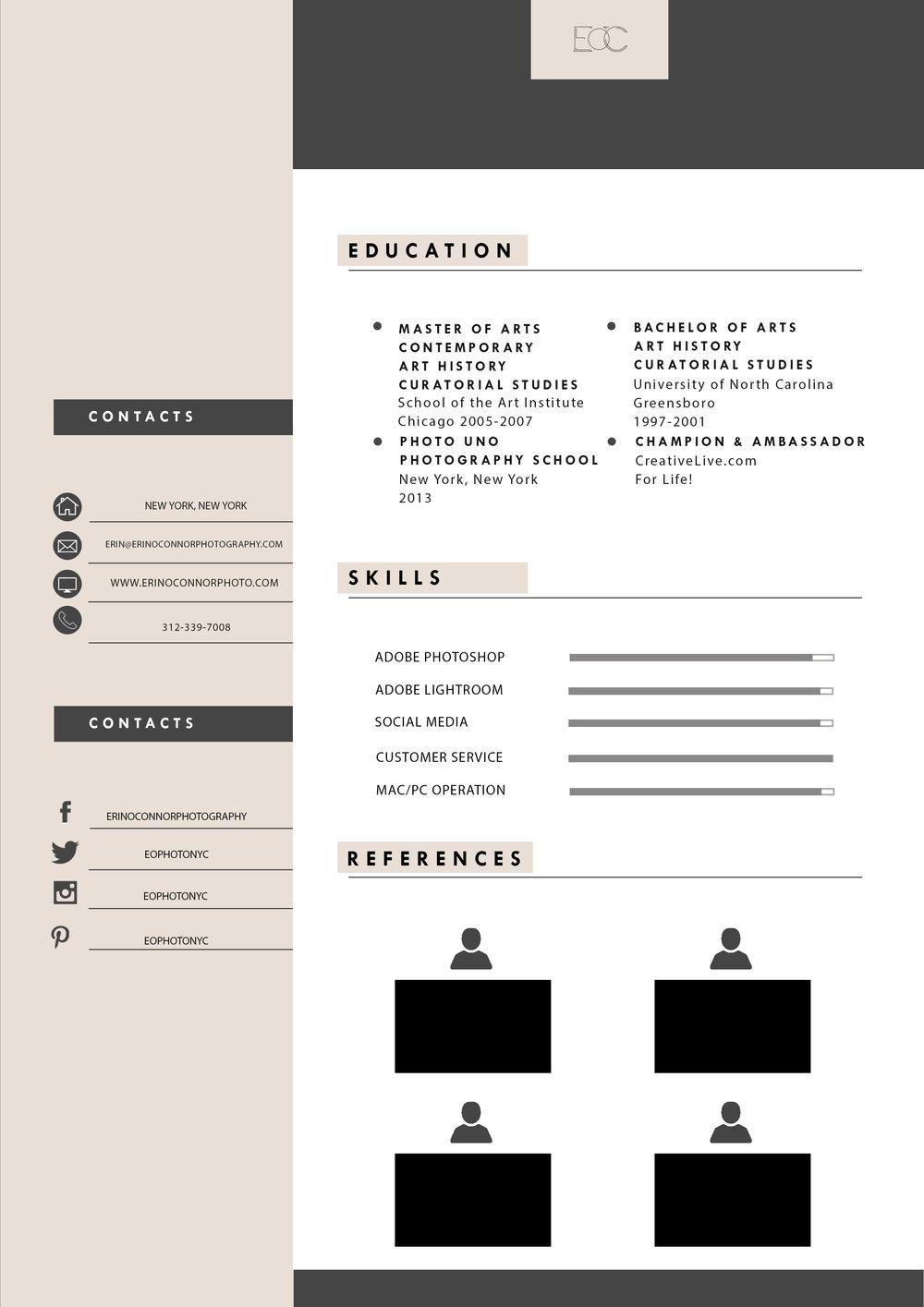 Resume-eophotonyc-2of2 copy.jpg