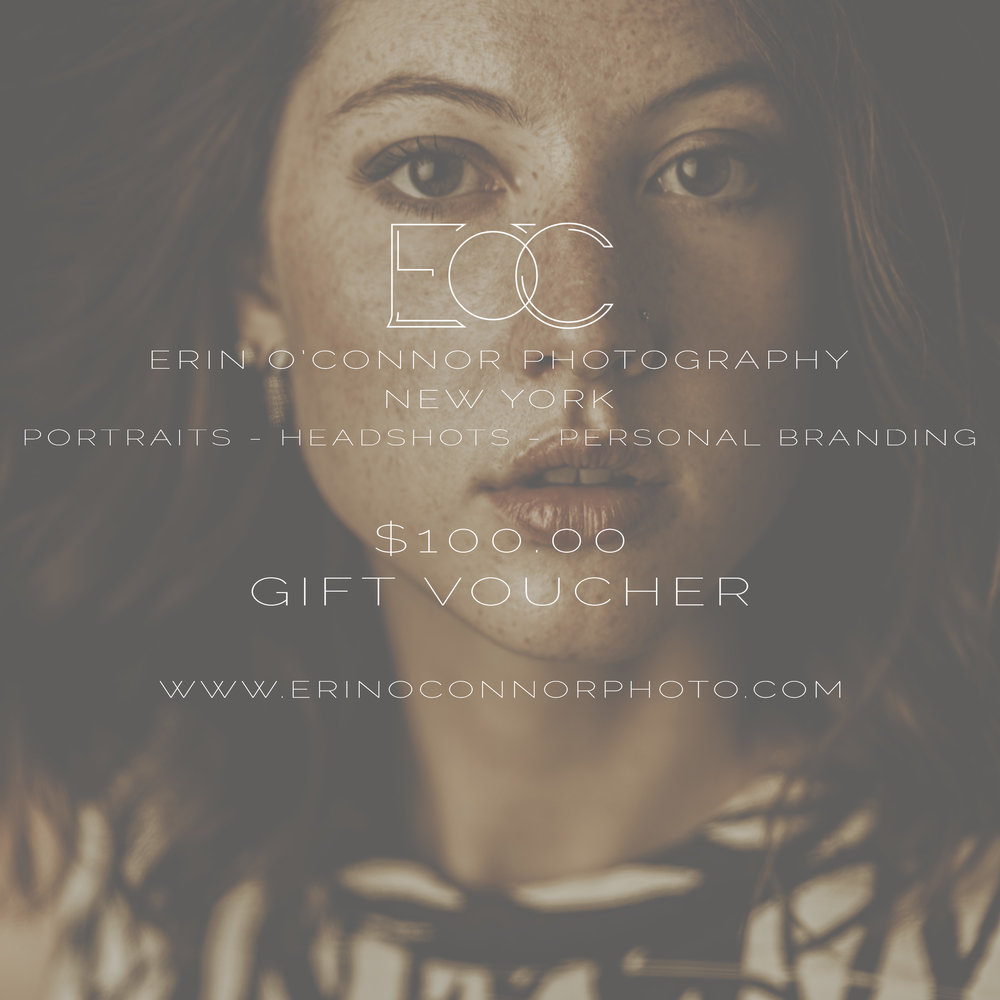 Headshots-Small-Business-Saturday-NYC-Gift-Certificates