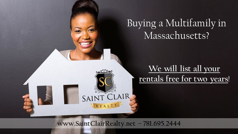 Free Rental Listing for Home Buyers/Future Landlords