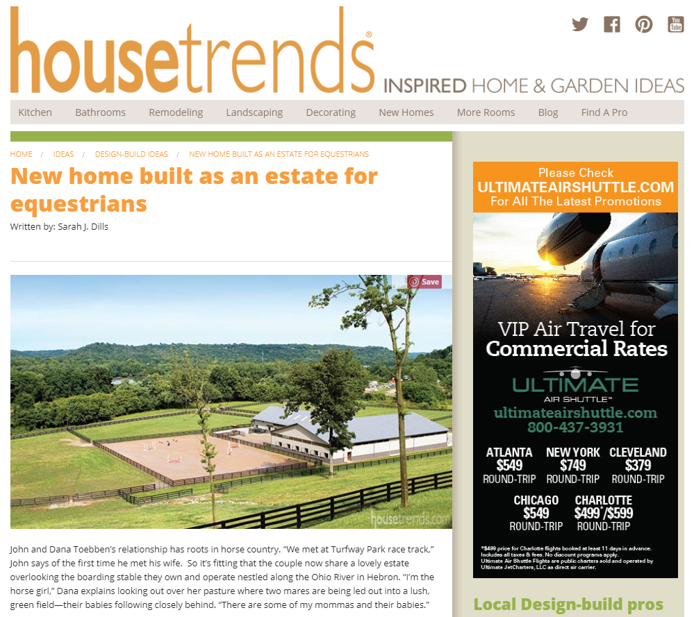 housetrends blog.jpg