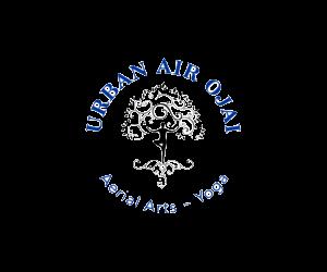 urban air logo.png