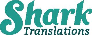 Shark Translations - Color.png