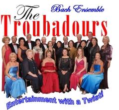 240_Troubadours2010.jpg