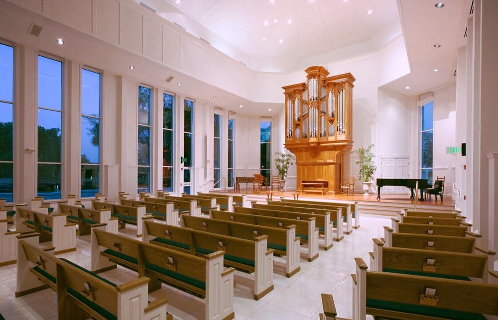 bower-chapel-pipe-organ-large.jpg
