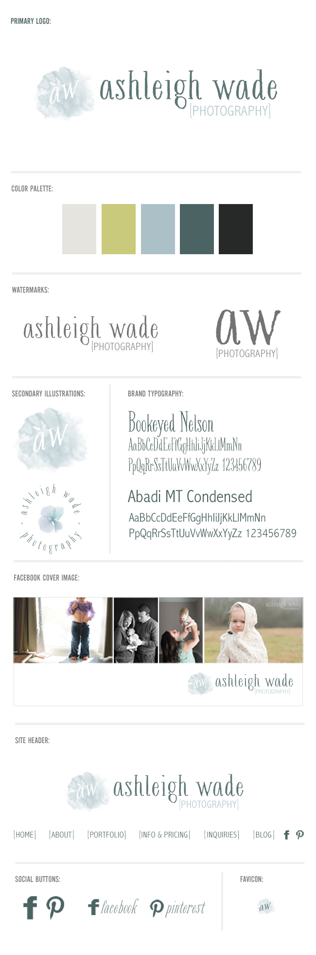 Ashleigh-Wade-Photography-Branding-Sheet_020513