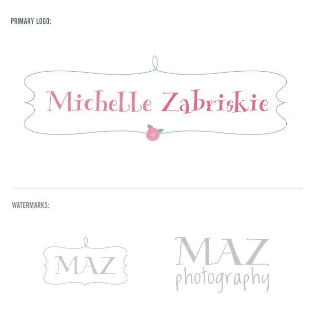 MZBranding-Sheet