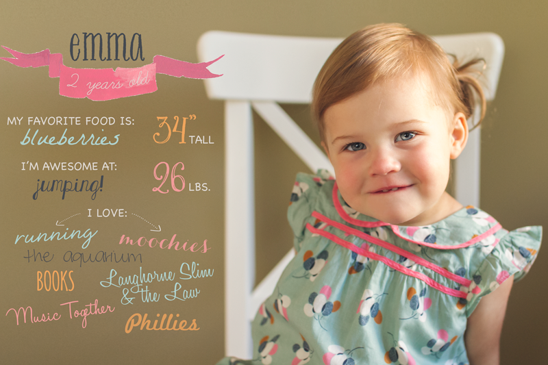 Emmas2ndbirthday