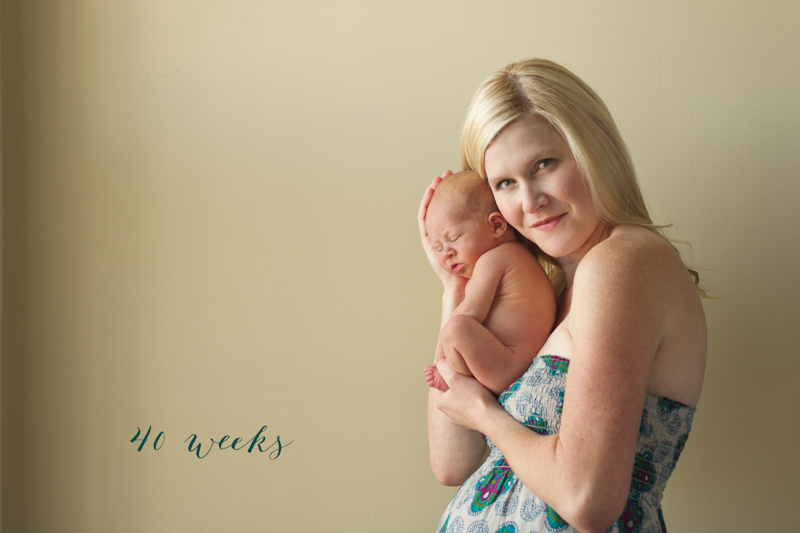 MaternitySeries40weks-6-Edit-Edit-2forMBB