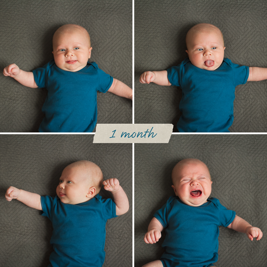 JsMonthlyPhotos_1month
