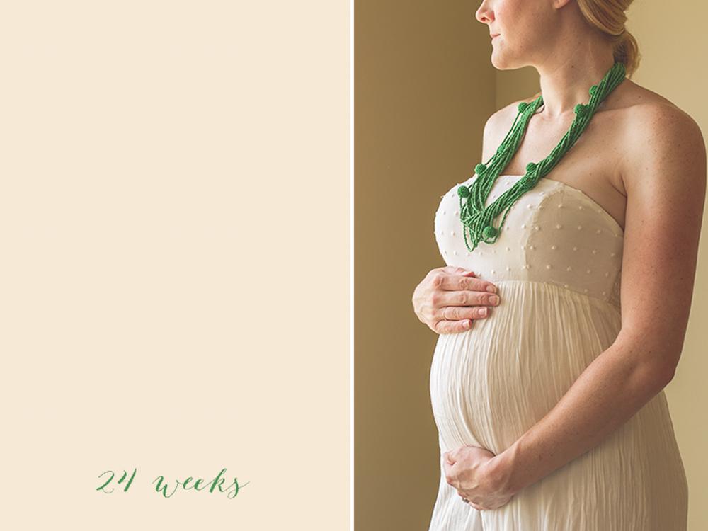 MaternitySeriesJonah-12.jpg
