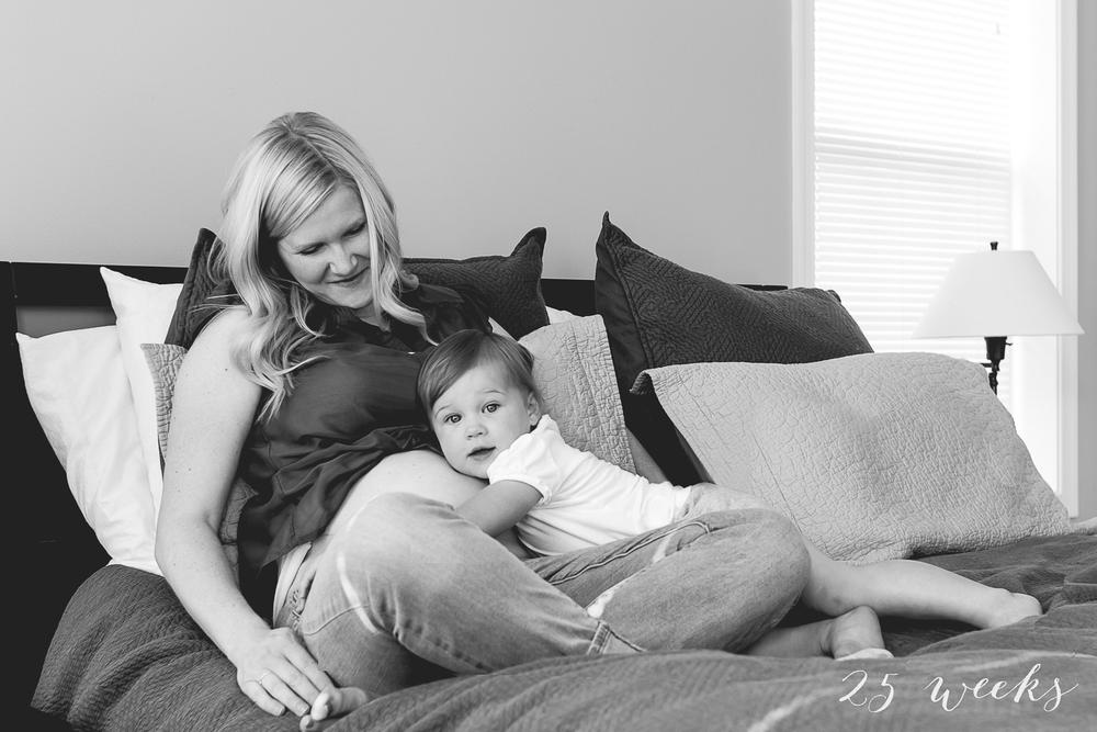 MaternitySeriesJonah-13.jpg