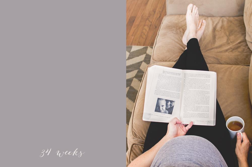 MaternitySeriesJonah-22.jpg
