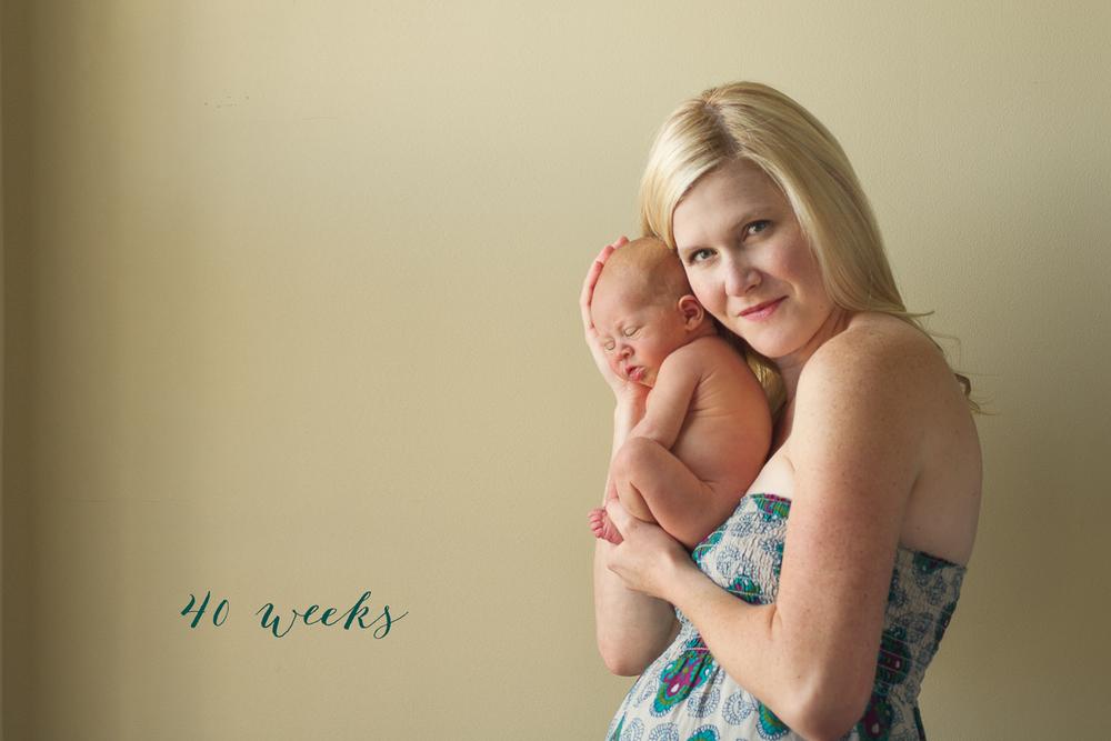 MaternitySeriesJonah-28.jpg