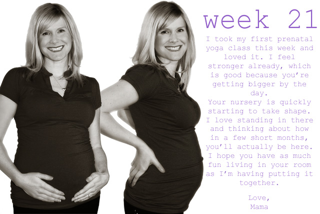 MaternitySeriesEmma-6.jpg