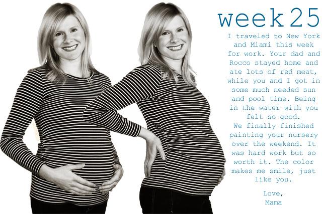 MaternitySeriesEmma-10.jpg