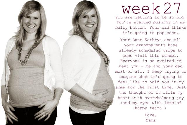 MaternitySeriesEmma-12.jpg