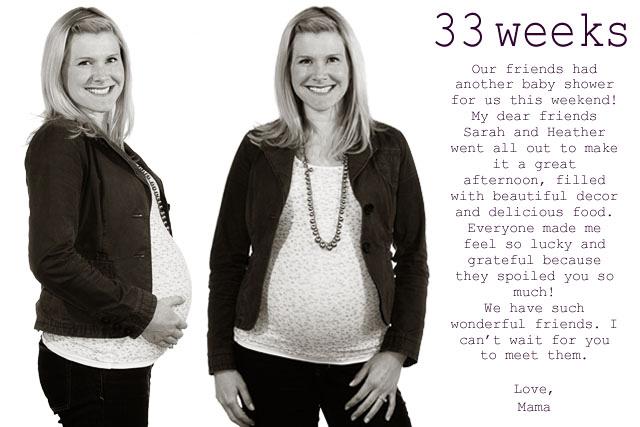 MaternitySeriesEmma-18.jpg